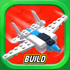 Lego Digital Designer for iPad Free Download | iPad Entertainment
